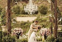 Maio - Mês das Noivas