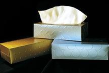 Packaging / by Blake Design