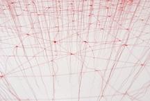 Art / modern abstract