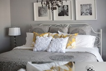 Sweet Dreams  / all the pretties for the bedroom....nighty night