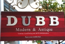 Dubb Gallery / Gallery, is a continuation of the Aras Group's unique handicrafts, antiques and custom made gift items for sale. Located in a charming building in Istanbul gallery is home to different patterns. In addition to the sale of the old rugs repaired, patchwork designs, where there are in the same building workshop.