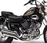 Automóviles, motocicletas y manuales