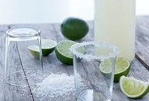 Lime Lemon / by Inger Temming