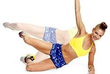 fit | abs + core