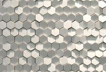 Nice Patterns / by Brandon Luhring