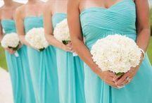Wedding: Brittany / by Lynette Harper