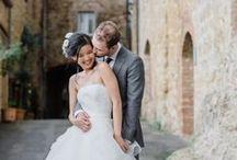 T H E M E ~~ Romantic Italy
