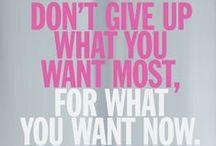 Loving Motivation