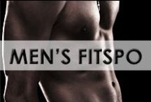 • Fitness Motivation For Guys •