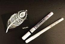 Sakura | Content creatie / Sakura is voor iedeen die creatief en vernieuwend bezig wil zijn!