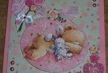 Itsetehtyjä kortteja / Handmade Cards :) / Eriaiheisia itsetehtyjä kortteja / Handmade Cards :)