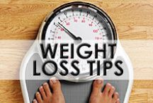 • • Weight Loss Tips • • / Everybody is welcome to join and share their best pins here! If you would like to become a contributor, follow the board creator first & leave a comment on one of the recent pins in this board. Please make sure you follow the rules 1) NO SPAM/NUDITY/UNRELATED PINS 2) NO MORE THAN 1 PIN PER DAY 3) DO NOT INVITE ANYBODY ELSE. We moderate this board very closely and reserve the right to remove any pin or pinners. Most importantly, have fun pinning!