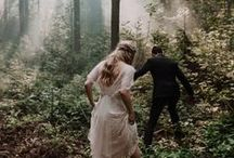 j+l {in the woods}