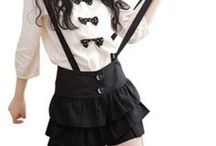 Lovely Lolita