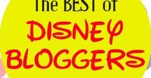 Best of Disney Bloggers / This board is for those of us who love Disney so much that we write about it. Share your best posts featuring Disney parks, Disney recipes or Disney travel tips. Repin 1:1. Spammers will be deleted. To request to join go to: https://www.flipflopweekend.com/pinterest-board-request/