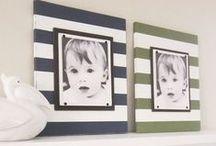 Decorating Ideas.