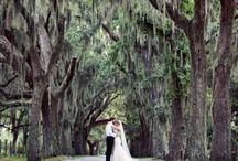 Inspired Brides Inspire Me