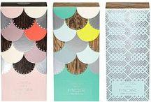 Design Bliss: Packaging