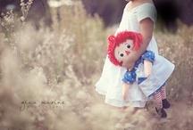 Photography: Children
