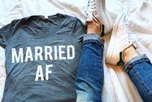 Dream Wedding / by Jessica Kadinger