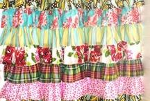 Sew neat! / by Kaylee Sparkman