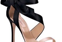 Haute Shoes / by K H