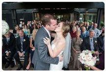 Wedding Snaps / by K-l van Soucienstien