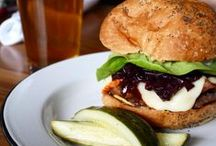 Travel Bliss: FOOD & WINE AROUND THE WORLD
