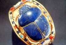 Jewelry History / by LuvCherie Jewelry