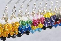 LuvCherie Jewelry News