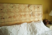 DIY / by Bassett Furniture