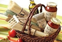 Products I Love / by Deborah Johnson Earley