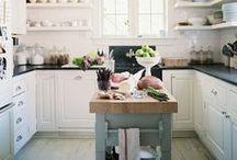 design & home / by Annie B.