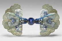 Lalique!