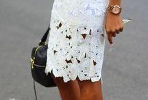 Fashion: Julia's Favorites