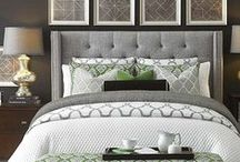 Bedroom Furniture / by Bassett Furniture