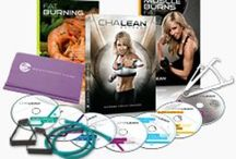 Fitness Essentials.... / Exercise can be fun, addictive and totally rewarding if you have the right tools. These are my favorite things that helped me shed inches and feel like I can enjoy life with my family again. http://www.dranitakellam.com / by Anita Kellam