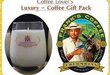 Gift Pack Marquee Candles / Marquee Candle Twin Packs and Trio Packs Great for Gifts