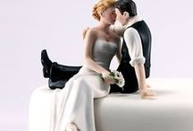 Wedding/Romance / by All Books Illustrated