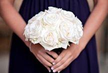 Wedding Inspiration / Dresses / by Danielle Langdon