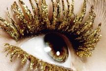 [shiny,sparkles,glitter] / by Taeler Janae Austin Durrant