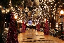 Madeira - Christmas