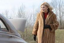 Ferragamo in Film / Ferragamo's Hollywood dream continues to thrive on the big screen.