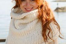 Knitting / by Deborah Johnson Earley