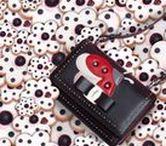 Ferragamo Mini / Ferragamo Mini, iconic shoe styles reimagined for the bambina about town, celebrated with whimsical postcards designed by Italian artist Giulia Sagramola for the Ferragamo girl in training. Explore mini.ferragamo.com