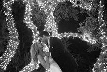Wedding Inspiration pt 2 / Wedding / by Danielle Langdon
