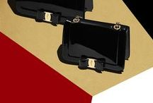#FerragamoHoliday / Fall into the holiday spirit with Salvatore Ferragamo http://holiday.ferragamo.com/