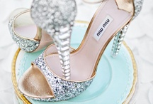 Shoes! / by mandah