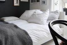 Home ⇸ Bedroom