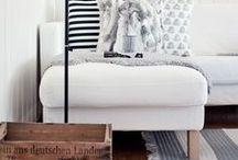 Home ⇸ Living room